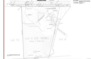 Photo 14: 1920 Peninsula Rd in : PA Ucluelet Mixed Use for sale (Port Alberni)  : MLS®# 858453