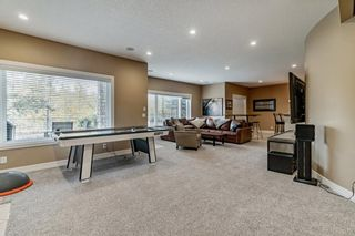 Photo 37: 30 Strathridge Park SW in Calgary: Strathcona Park Detached for sale : MLS®# A1151156