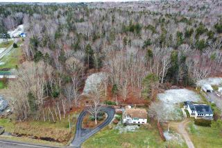 Photo 6: 377 SHORE Road in Bay View: 401-Digby County Residential for sale (Annapolis Valley)  : MLS®# 202100155