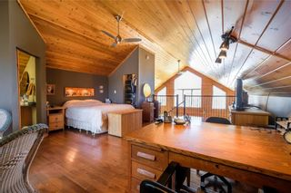 Photo 11: 33 South Maple Drive in Lac Du Bonnet RM: Residential for sale (R28)  : MLS®# 202107896