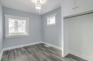 Photo 13: 11415 68 Street in Edmonton: Zone 09 House for sale : MLS®# E4229071