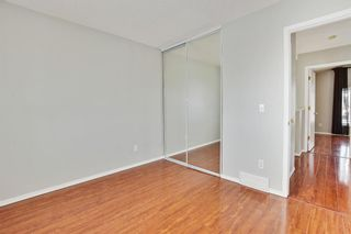 Photo 20: 36 SHAWINIGAN Drive SW in Calgary: Shawnessy Detached for sale : MLS®# A1009560