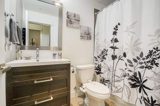 """Photo 30: 213 2465 WILSON Avenue in Port Coquitlam: Central Pt Coquitlam Condo for sale in """"ORCHID"""" : MLS®# R2554346"""