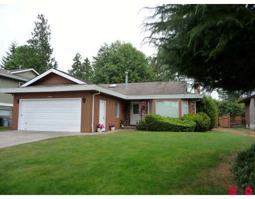 FEATURED LISTING: 1734 145TH Street Surrey