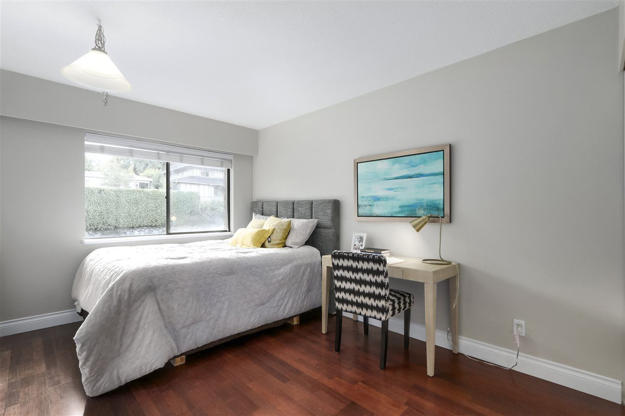 Photo 16: Photos: 215 1235 W 15TH AVENUE in Vancouver: Fairview VW Condo for sale (Vancouver West)  : MLS®# R2404476