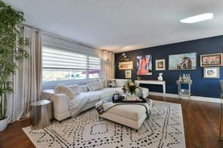 Photo 3: 6128 Lloyd Crescent SW in Calgary: Lakeview Detached for sale : MLS®# A1151128