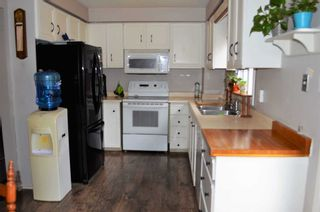 Photo 3: 68 Lakeview Court: Orangeville House (2-Storey) for sale : MLS®# W5196626