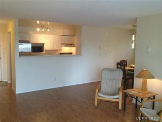 Photo 6: 205 3206 Alder St in VICTORIA: SE Quadra Condo for sale (Saanich East)  : MLS®# 673559