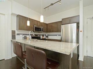 Photo 4: 403 662 Goldstream Ave in VICTORIA: La Fairway Condo for sale (Langford)  : MLS®# 790118