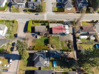 Photo 2: 2160 KUGLER Avenue in Coquitlam: Central Coquitlam House for sale : MLS®# R2540906