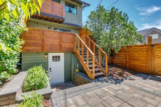 Photo 34: 2439 26A Street SW in Calgary: Killarney/Glengarry Detached for sale : MLS®# A1122491