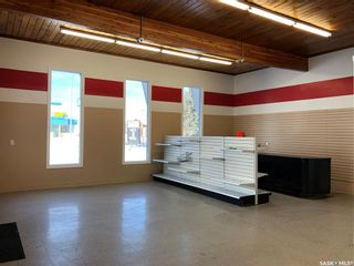 Photo 25: 1005 8TH Street West in Nipawin: Commercial for sale : MLS®# SK836244