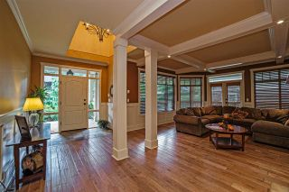 Photo 3: 8591 FRIPP Terrace in Mission: Hatzic House for sale : MLS®# R2091079