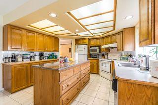 Photo 3: 7311 DAMPIER Court in Richmond: Quilchena RI House for sale : MLS®# R2203796