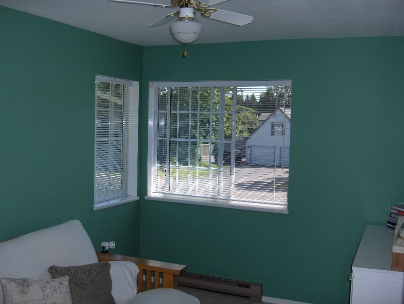 Photo 24: Photos: 5755 245A ST in Langley: Salmon River House for sale : MLS®# F2718862