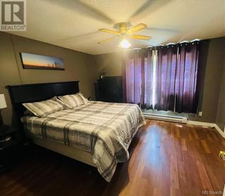 Photo 22: 273 Route 725 in Little Ridge: House for sale : MLS®# NB061305