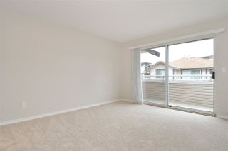 Photo 9: 9 2561 Runnel Drive in COQUITLAM: Eagle Ridge CQ Townhouse for sale (Coquitlam)  : MLS®# R2401616