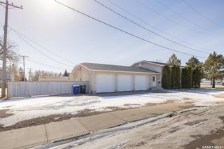Photo 6: 608 Gray Avenue in Saskatoon: Sutherland Residential for sale : MLS®# SK847542