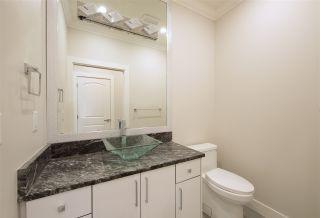Photo 13: 2876 CLARKE Street in Vancouver: Renfrew Heights 1/2 Duplex for sale (Vancouver East)  : MLS®# R2377167
