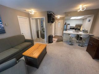 """Photo 4: 215 4809 SPEARHEAD Drive in Whistler: Benchlands Condo for sale in """"Marquise"""" : MLS®# R2589777"""