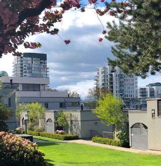 """Photo 26: 1351 W 8TH Avenue in Vancouver: Fairview VW Townhouse for sale in """"FAIRVIEW VILLAGE"""" (Vancouver West)  : MLS®# R2578868"""