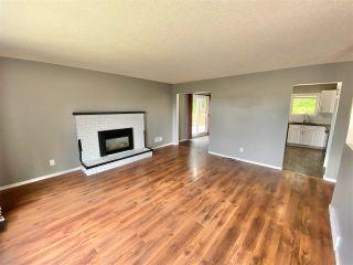 Photo 6: 205 GIBBON Road in Williams Lake: Esler/Dog Creek House for sale (Williams Lake (Zone 27))  : MLS®# R2593433