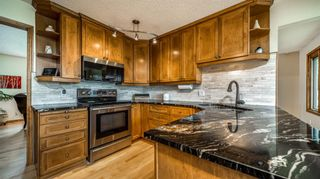 Photo 13: 5907 Dalcastle Crescent NW in Calgary: Dalhousie Detached for sale : MLS®# A1143943