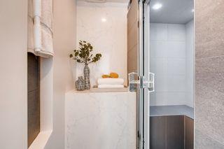 Photo 18: Condo for sale : 2 bedrooms : 333 Coast Blvd Unit 20, La Jolla, CA 92037 in La Jolla