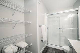 Photo 16: 212 1505 Molson Street in Winnipeg: Oakwood Estates Condominium for sale (3H)  : MLS®# 202123037