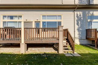 Photo 26: 169 Copperfield Lane SE in Calgary: Copperfield Row/Townhouse for sale : MLS®# A1152368
