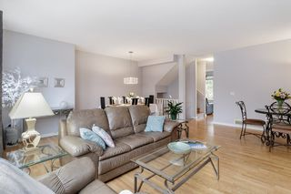 """Photo 51: 31 2615 FORTRESS Drive in Port Coquitlam: Citadel PQ Townhouse for sale in """"ORCHARD HILL"""" : MLS®# R2447996"""