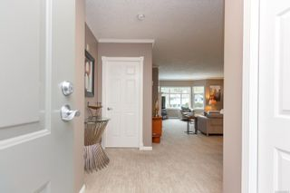 Photo 3: 265 4488 Chatterton Way in : SE Broadmead Condo for sale (Saanich East)  : MLS®# 866654