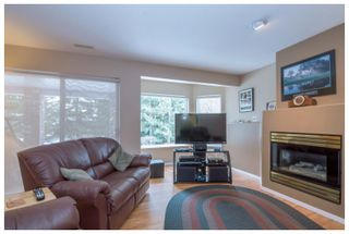 Photo 39: 2915 Canada Way in Sorrento: Cedar Heights House for sale : MLS®# 10148684
