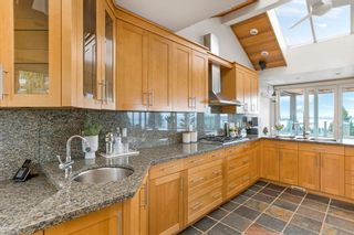 Photo 12: 2160 OTTAWA Avenue in West Vancouver: Dundarave House for sale : MLS®# R2544820