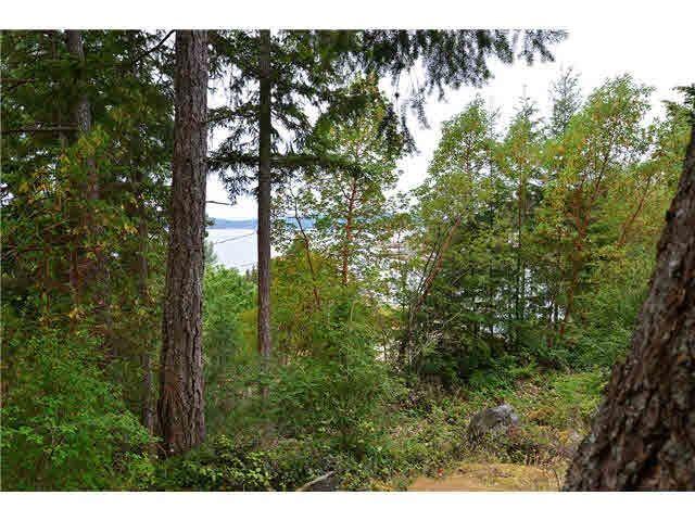 "Photo 13: Photos: LOT F REDROOFFS ROAD in Halfmoon Bay: Halfmn Bay Secret Cv Redroofs Land for sale in ""HALFMOON BAY"" (Sunshine Coast)  : MLS®# R2035709"