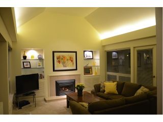 Photo 19: 3143 TRAVERS Avenue in West Vancouver: West Bay House for sale : MLS®# V1108781