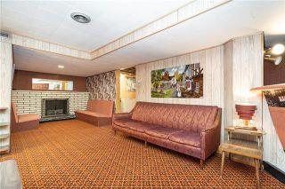 Photo 14: 147 Braemar Avenue in Winnipeg: Norwood Residential for sale (2B)  : MLS®# 1829317