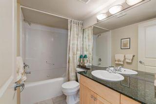 Photo 15: 105 4555 Varsity Lane NW in Calgary: Varsity Apartment for sale : MLS®# A1082735