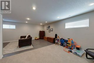 Photo 19: 425B 13 Street SE in Slave Lake: House for sale : MLS®# A1126770
