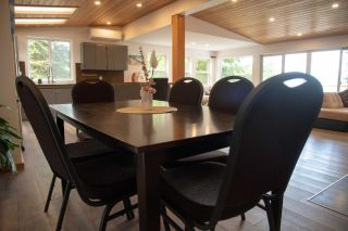 Photo 11: 1510 ASH STREET in Nelson: House for sale : MLS®# 2460946