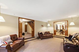 Photo 6: 30 East Gate in Winnipeg: Armstrong's Point Residential for sale (1C)  : MLS®# 202118460