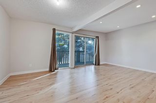 Photo 9: 228 27 Avenue NW in Calgary: Tuxedo Park Semi Detached for sale : MLS®# A1043141