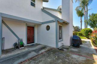Photo 14: OCEANSIDE House for sale : 3 bedrooms : 2034 Rue De La Montagne