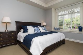Photo 12: 41 14655 32 AVENUE in Surrey: Elgin Chantrell Townhouse for sale (South Surrey White Rock)  : MLS®# R2084681