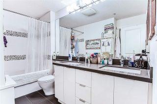 """Photo 15: 233 15168 33 Avenue in Surrey: Morgan Creek Condo for sale in """"ELGIN HOUSE- Harvard Gardens"""" (South Surrey White Rock)  : MLS®# R2472498"""