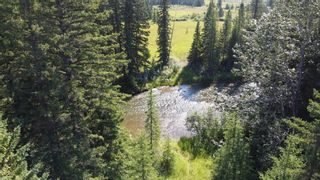 Photo 30: 5-31539 Rge Rd 53c: Rural Mountain View County Land for sale : MLS®# A1024431