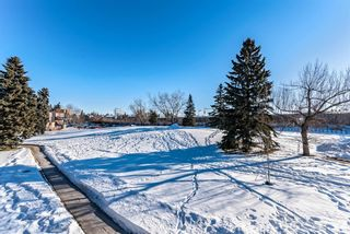 FEATURED LISTING: 15D - 80 Galbraith Drive Southwest Calgary