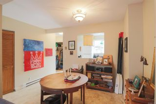 Photo 9: 15 25 Pryde Ave in : Na Central Nanaimo Row/Townhouse for sale (Nanaimo)  : MLS®# 871146