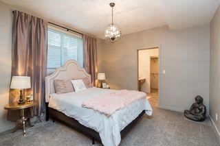 Photo 28: 219 WESCANA Street in Headingley: Headingley South Residential for sale (1W)  : MLS®# 202122867
