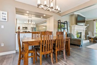 """Photo 14: 3747 SANDY HILL Crescent in Abbotsford: Abbotsford East House for sale in """"Sandy Hill"""" : MLS®# R2601199"""